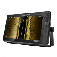 ЭХОЛОТ HDS-16 LIVE with Active Imaging 3-in-1 (ROW) (000-14437-001)