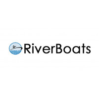 Моторные лодки  RiverBoats